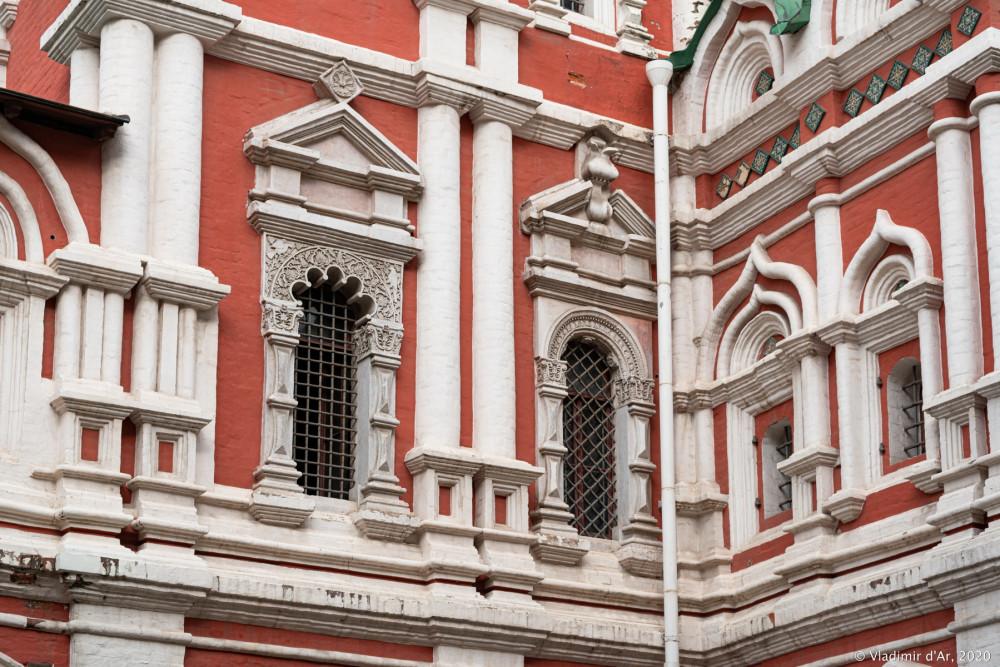 Церковь Троицы Живоначальной в Никитниках - 28.jpg
