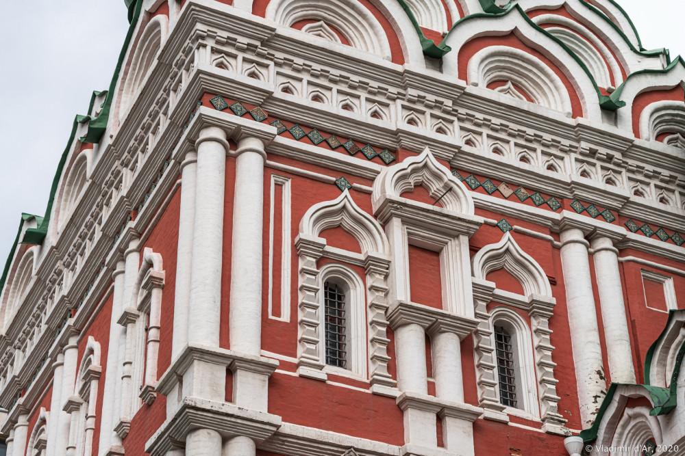 Церковь Троицы Живоначальной в Никитниках - 30.jpg
