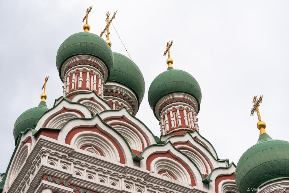 Церковь Троицы Живоначальной в Никитниках - 31.jpg