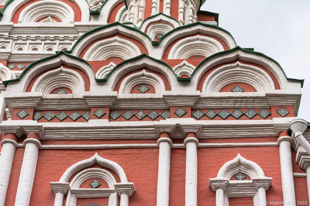 Церковь Троицы Живоначальной в Никитниках - 34.jpg