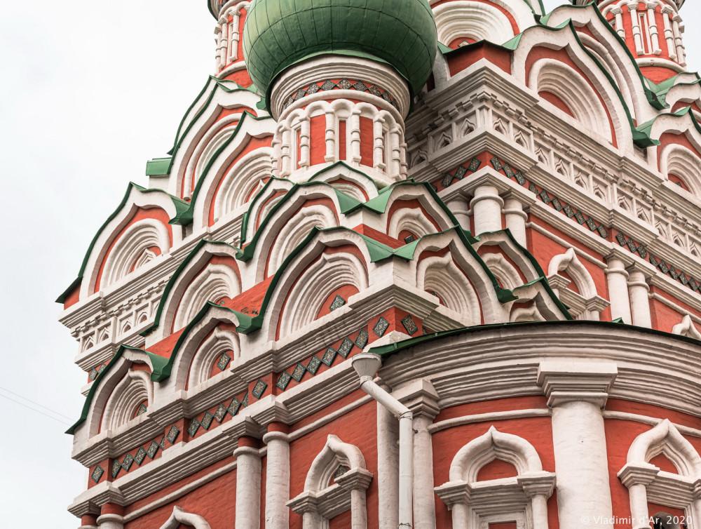 Церковь Троицы Живоначальной в Никитниках - 35.jpg