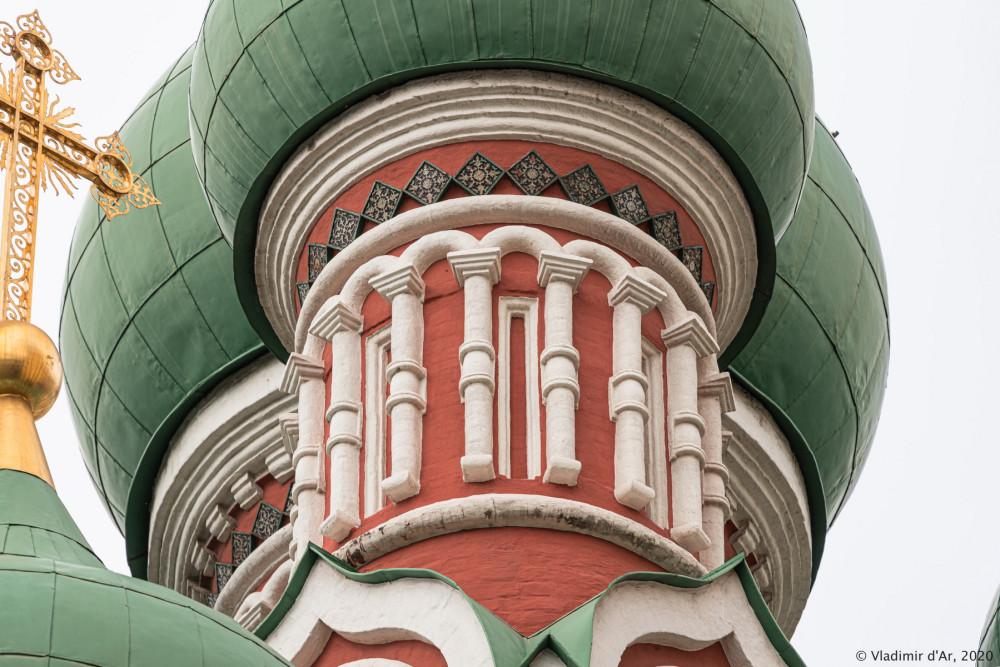 Церковь Троицы Живоначальной в Никитниках - 37.jpg