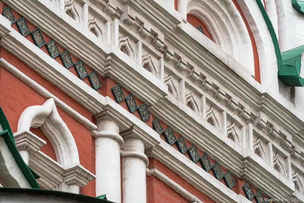 Церковь Троицы Живоначальной в Никитниках - 38.jpg