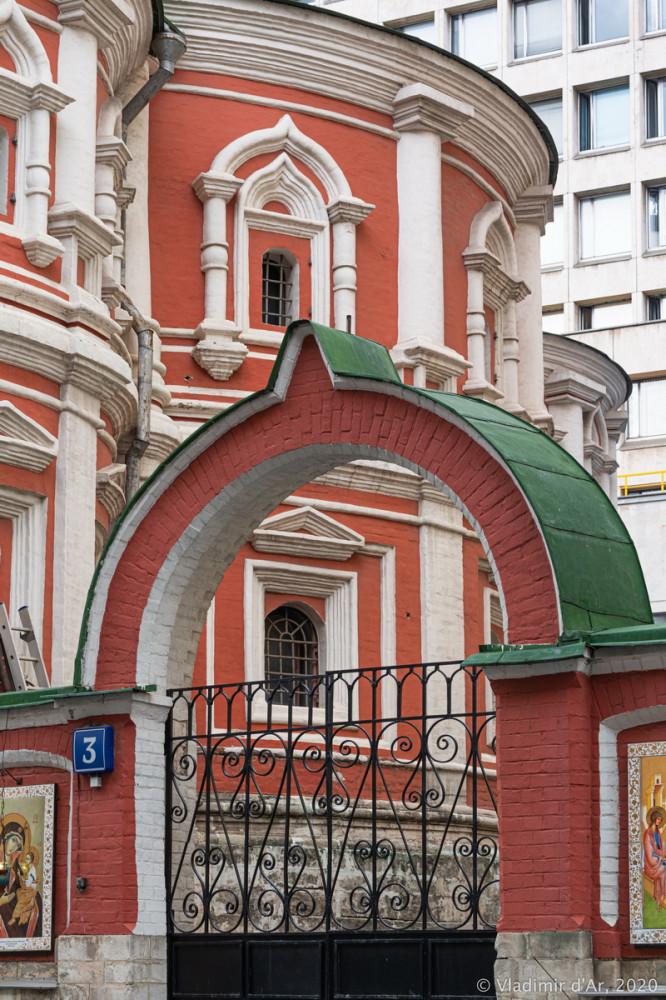 Церковь Троицы Живоначальной в Никитниках - 39.jpg
