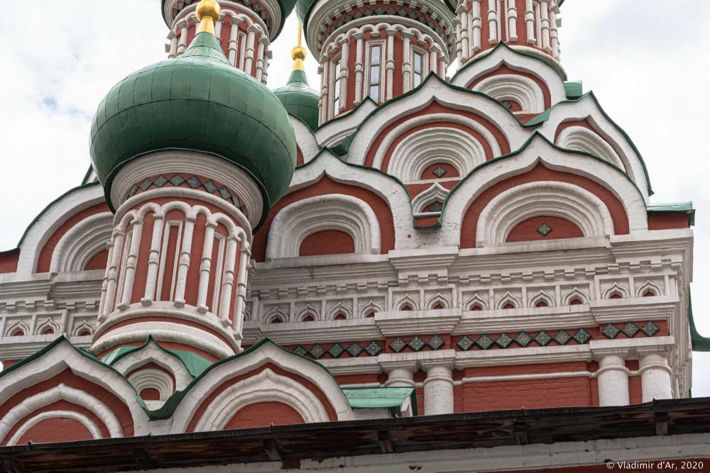 Церковь Троицы Живоначальной в Никитниках - 44.jpg