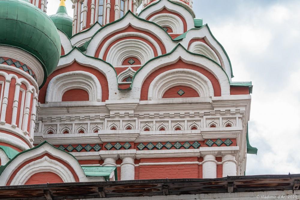 Церковь Троицы Живоначальной в Никитниках - 45.jpg