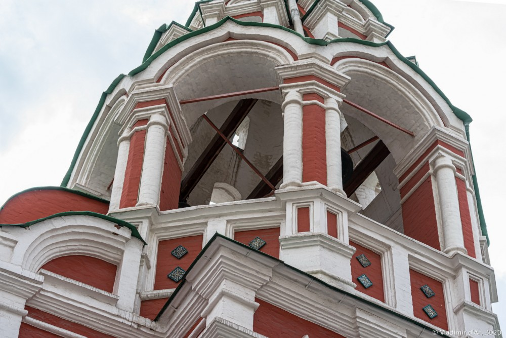 Церковь Троицы Живоначальной в Никитниках - 50.jpg