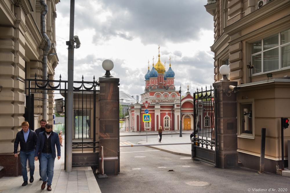 Церковь Троицы Живоначальной - 53.jpg