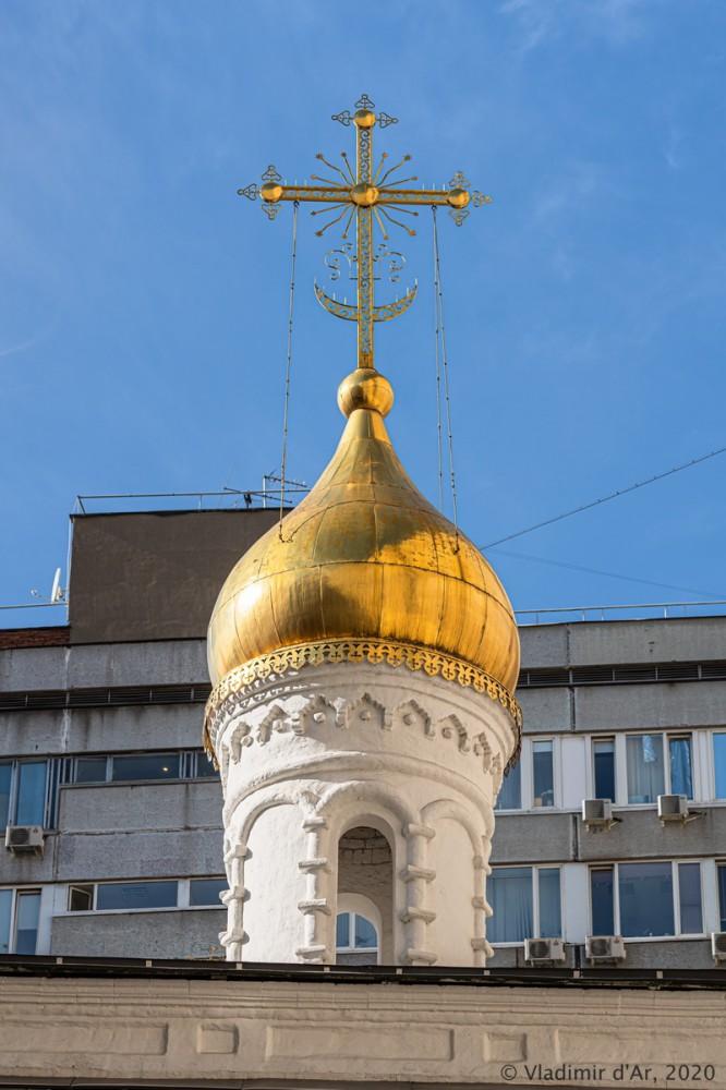 Церковь Архангела Михаила в Овчинниках 11.jpg