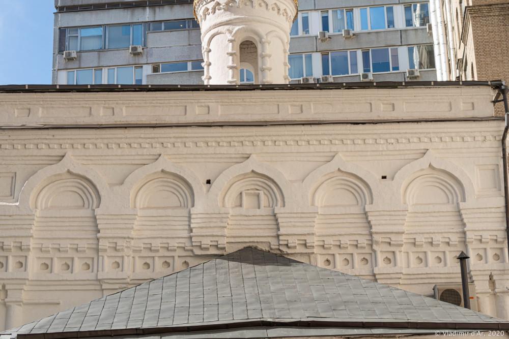 Церковь Архангела Михаила в Овчинниках 12.jpg