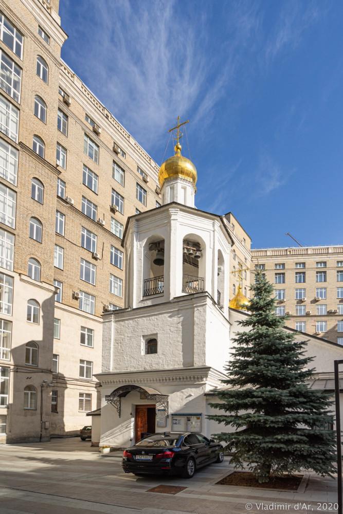 Церковь Архангела Михаила в Овчинниках 15.jpg