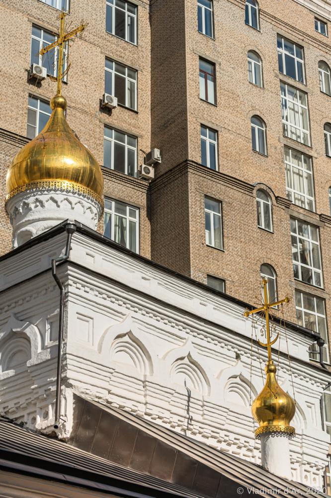 Церковь Архангела Михаила в Овчинниках 18.jpg