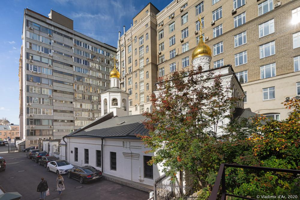 Церковь Архангела Михаила в Овчинниках 27.jpg