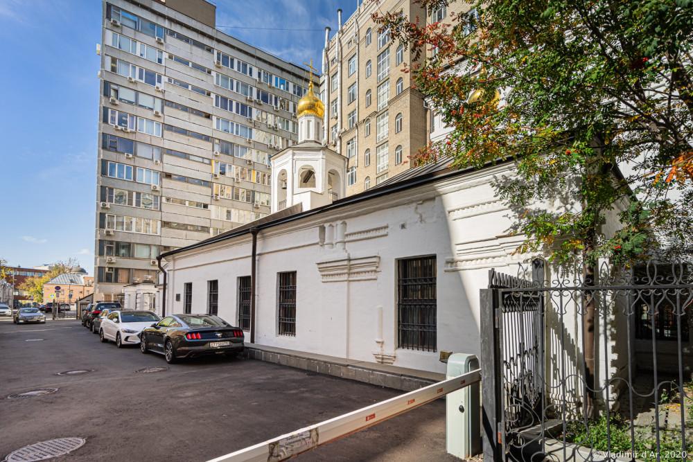 Церковь Архангела Михаила в Овчинниках 31.jpg