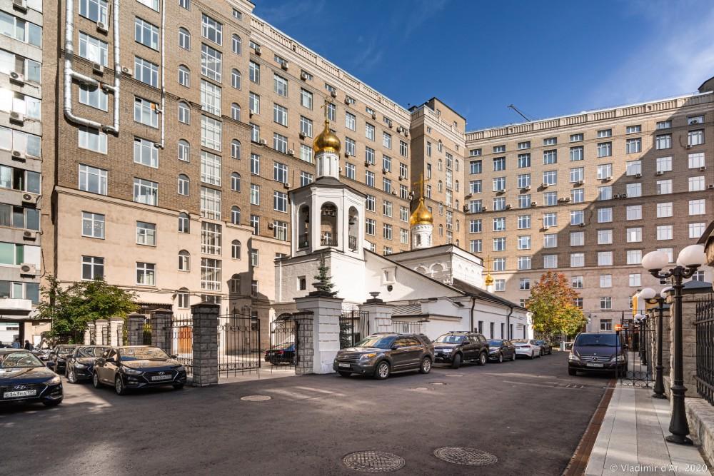 Церковь Архангела Михаила в Овчинниках 33.jpg