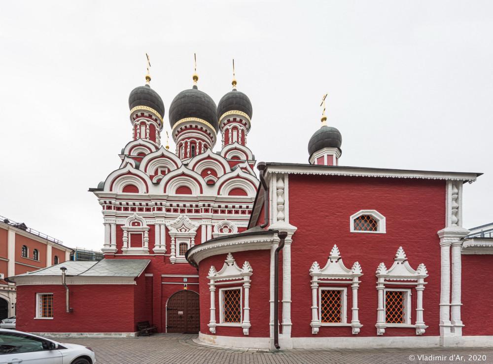 Храм Георгия Победоносца в Ендове -21_новый размер.jpg