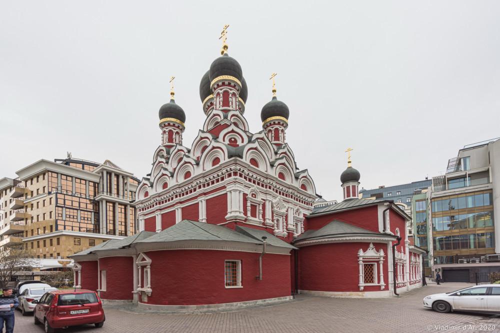 Храм Георгия Победоносца в Ендове -22_новый размер.jpg