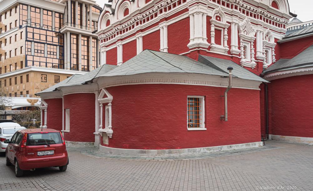 Храм Георгия Победоносца в Ендове -23_новый размер.jpg