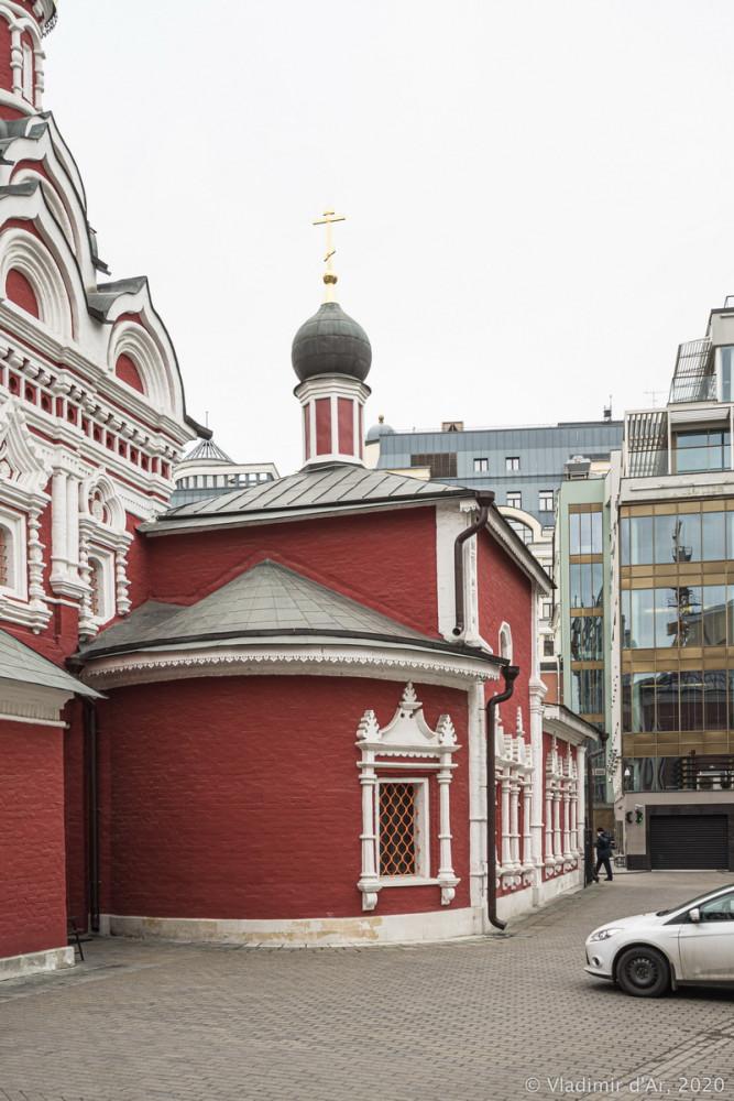 Храм Георгия Победоносца в Ендове -24_новый размер.jpg