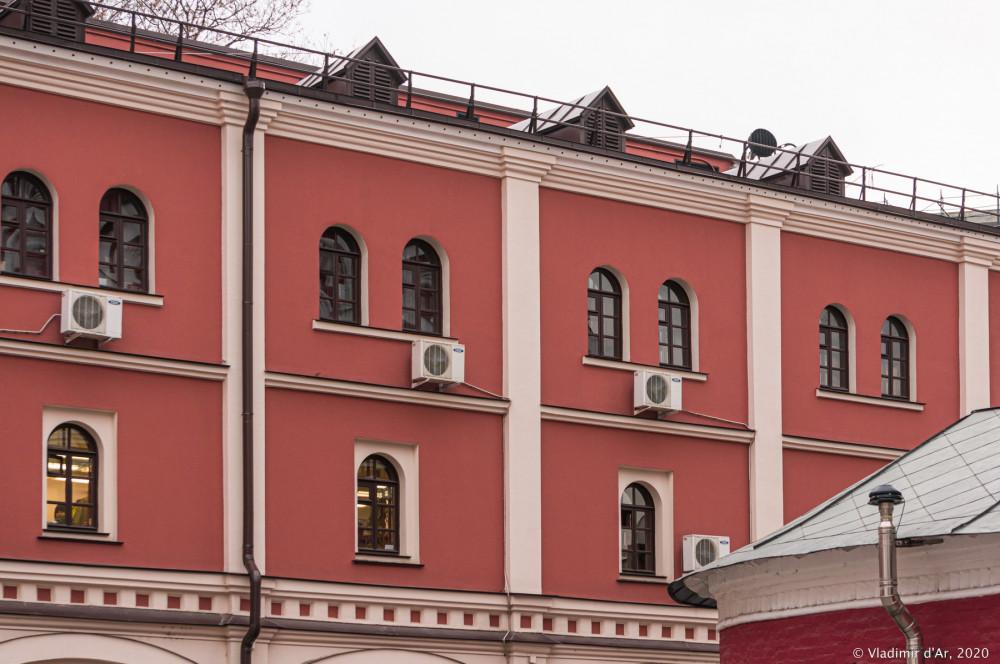Храм Георгия Победоносца в Ендове -25_новый размер.jpg