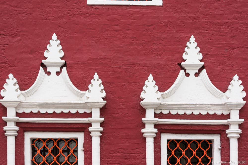 Храм Георгия Победоносца в Ендове -27_новый размер.jpg