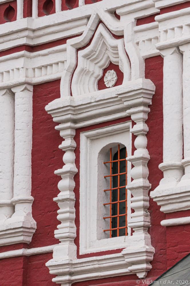 Храм Георгия Победоносца в Ендове -218