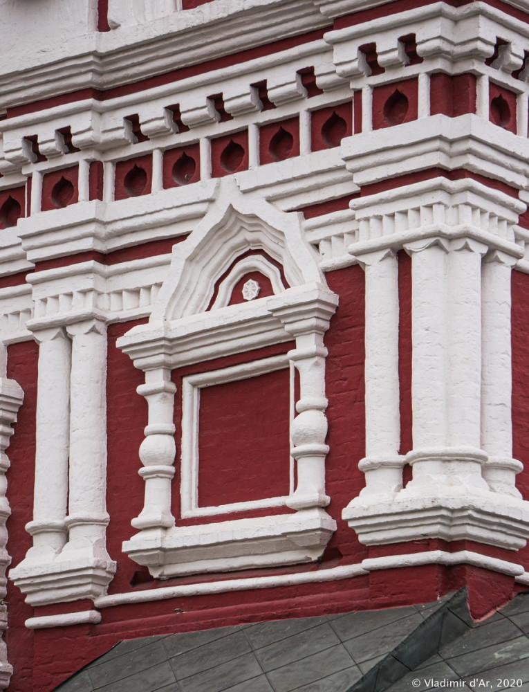 Храм Георгия Победоносца в Ендове -221