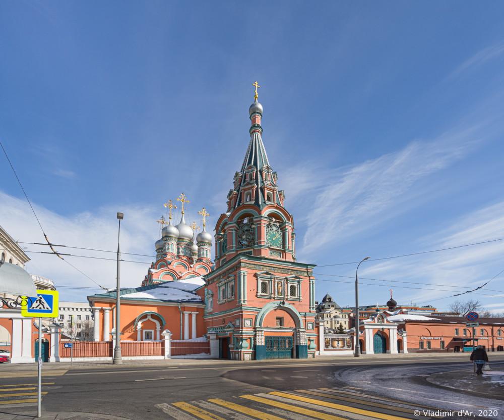 Храм Григория Неокесарийского в Дербицах - 32.jpg