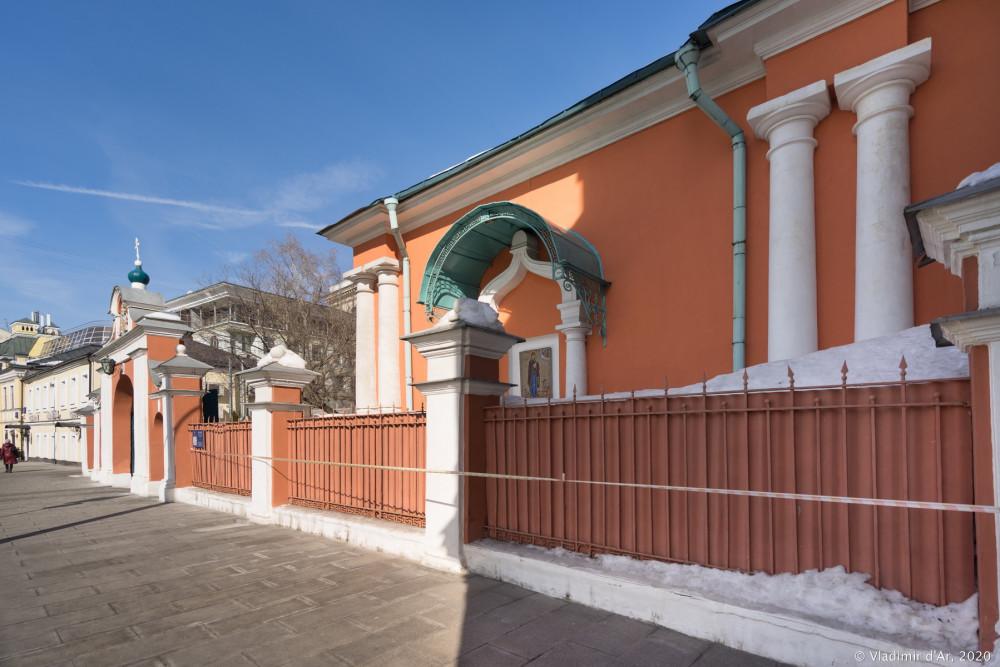 Храм Григория Неокесарийского в Дербицах - 33.jpg