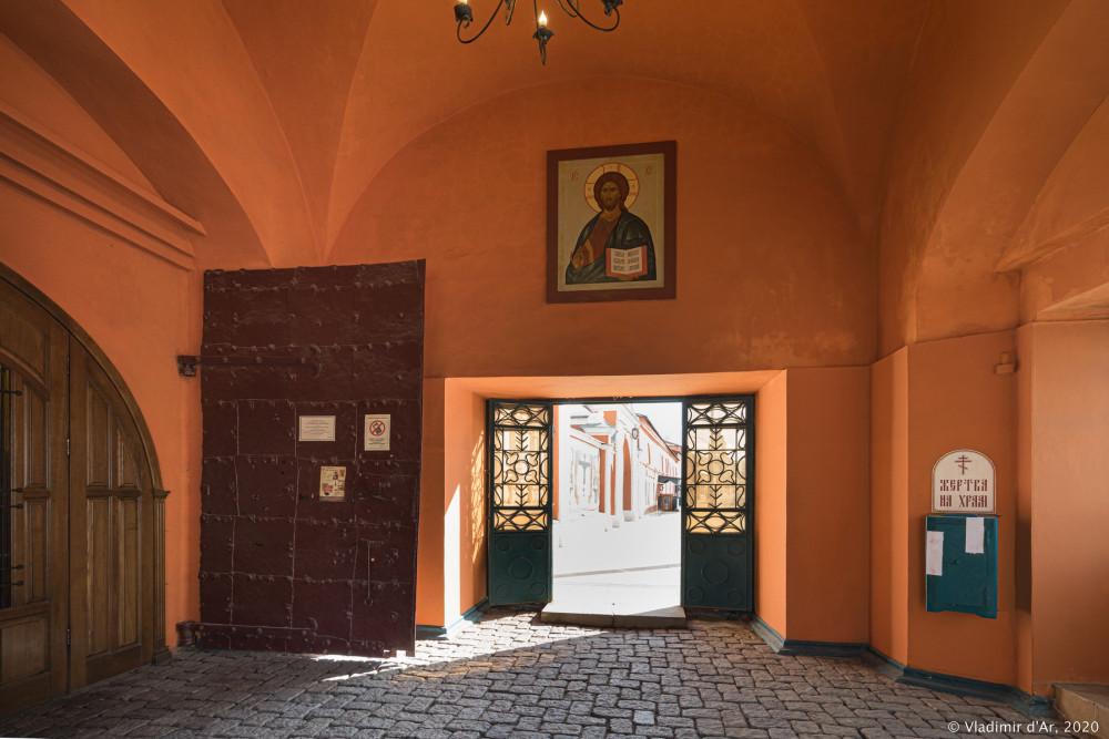 Храм Григория Неокесарийского в Дербицах - 34.jpg
