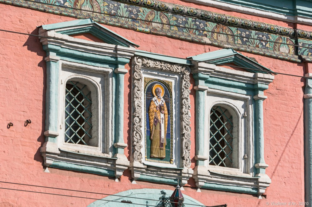 Храм Григория Неокесарийского в Дербицах - 36.jpg