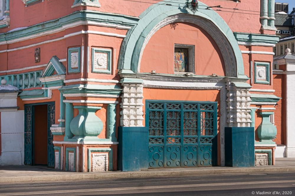 Храм Григория Неокесарийского в Дербицах - 39.jpg