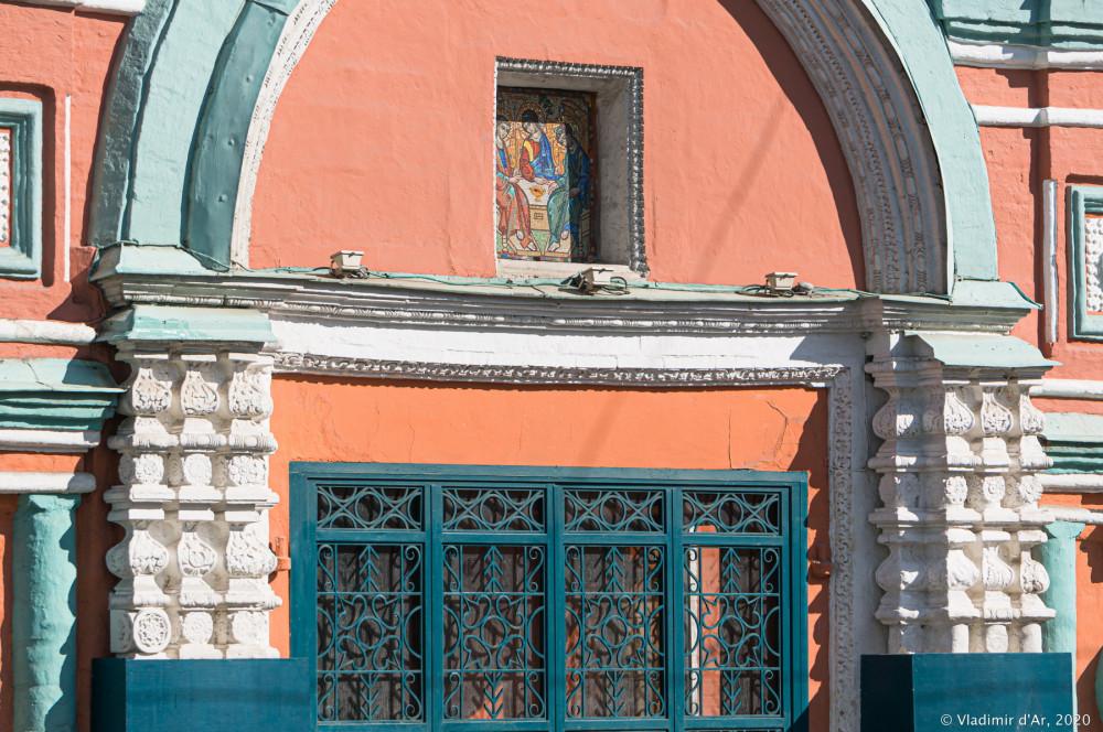 Храм Григория Неокесарийского в Дербицах - 310.jpg