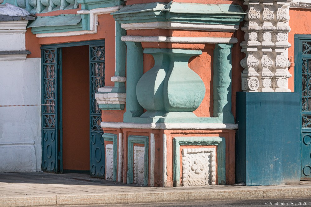 Храм Григория Неокесарийского в Дербицах - 311.jpg