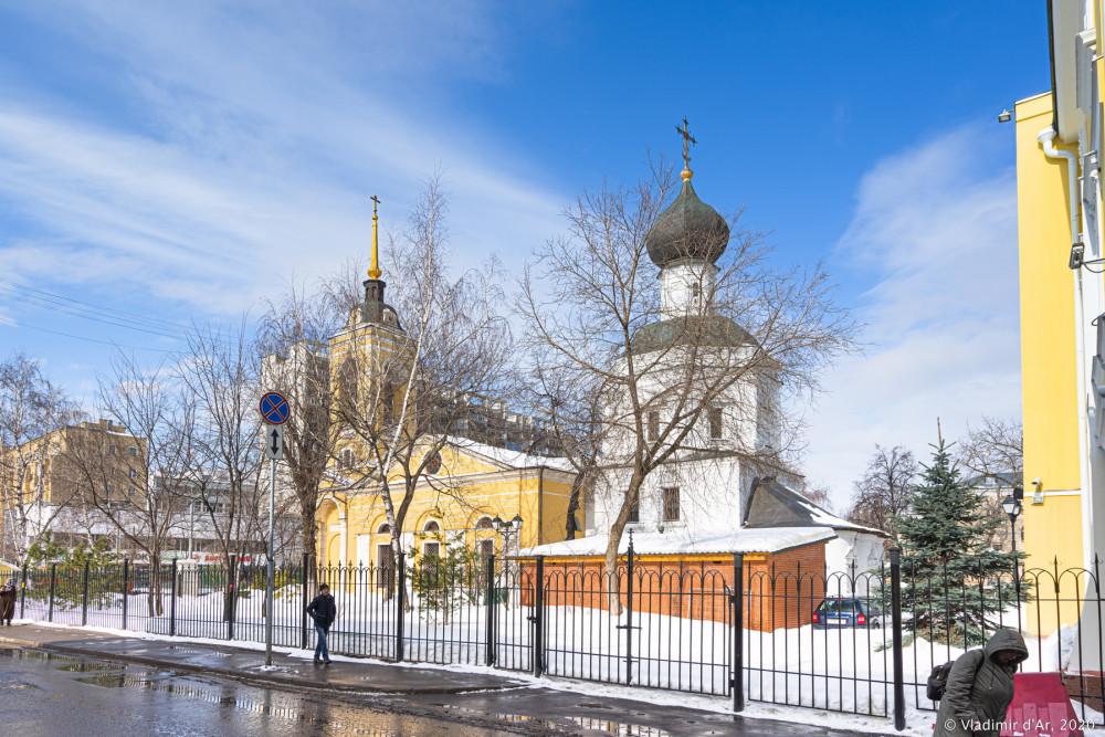 Успенская церковь в Казачьей слободе - 01_1.jpg