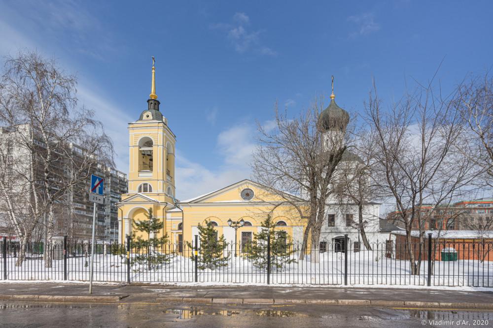 Успенская церковь в Казачьей слободе - 02_1.jpg