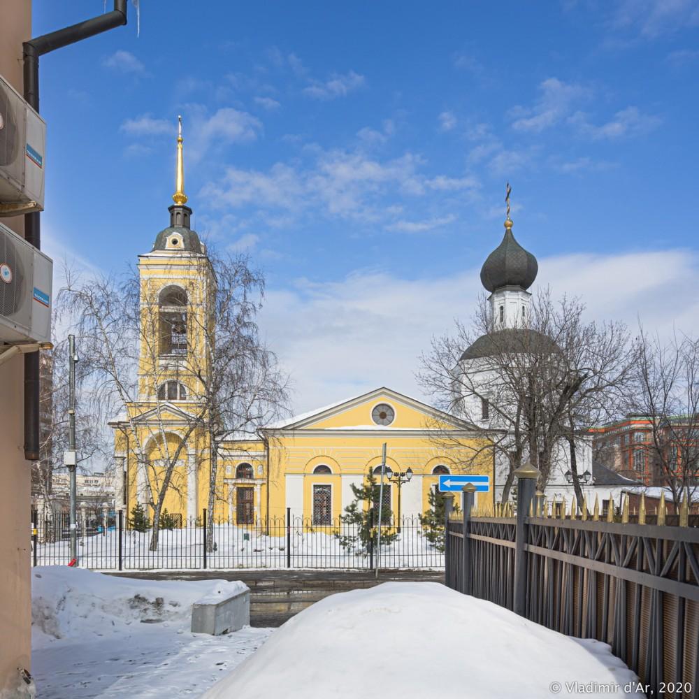 Успенская церковь в Казачьей слободе - 03_1.jpg