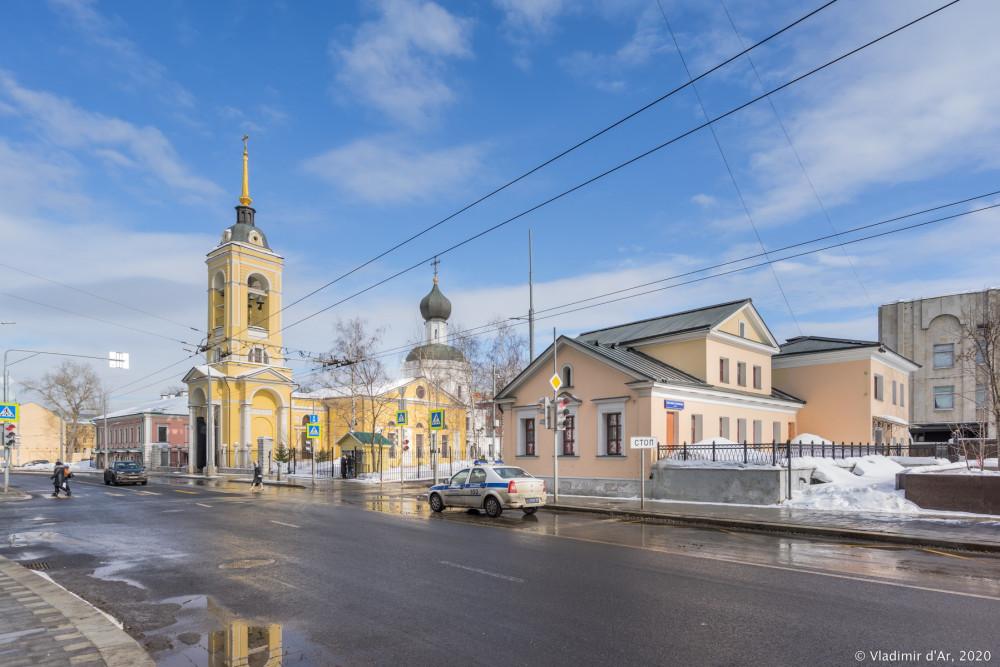 Успенская церковь в Казачьей слободе - 04_1.jpg