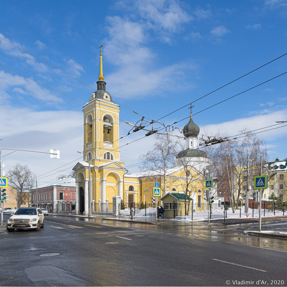 Успенская церковь в Казачьей слободе - 05_1.jpg
