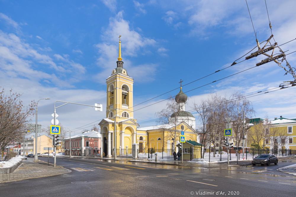 Успенская церковь в Казачьей слободе - 06_1.jpg