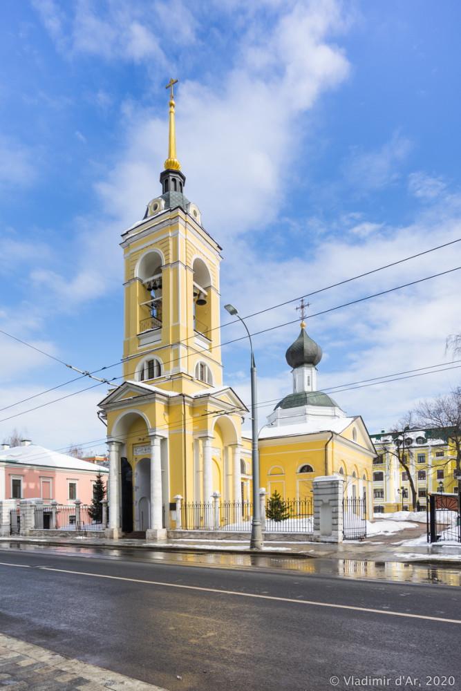 Успенская церковь в Казачьей слободе - 07_1.jpg