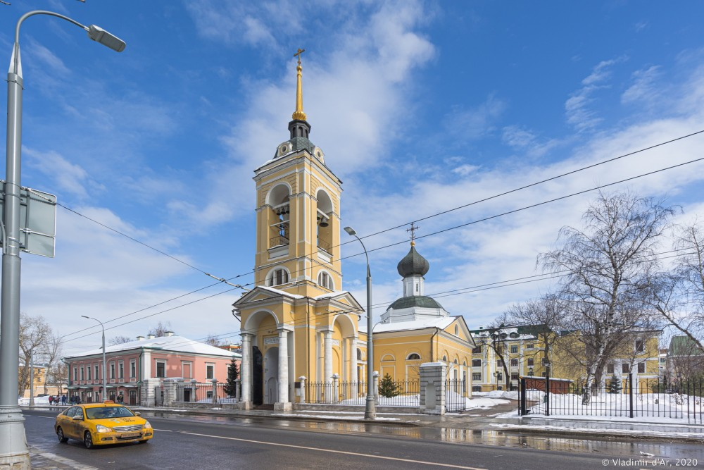 Успенская церковь в Казачьей слободе - 08_1.jpg