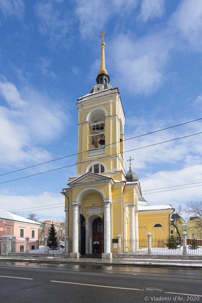 Успенская церковь в Казачьей слободе - 10_1.jpg