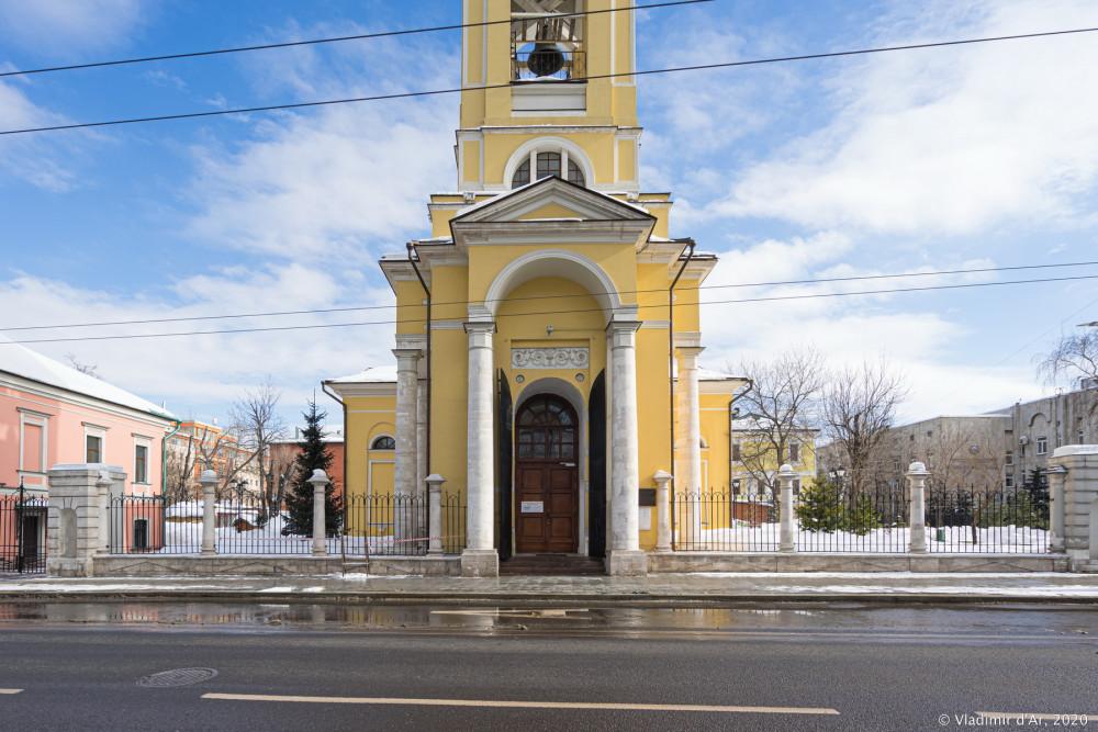 Успенская церковь в Казачьей слободе - 11_1.jpg