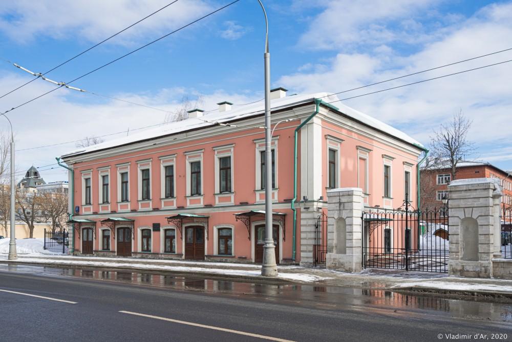 Успенская церковь в Казачьей слободе - 12_1.jpg