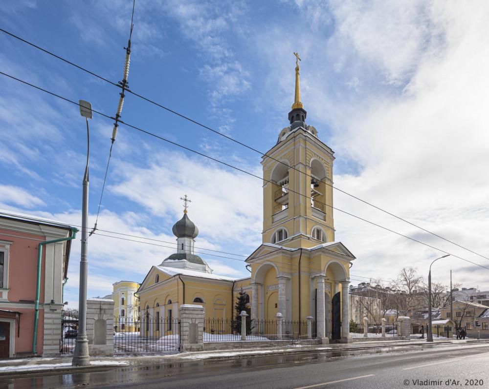 Успенская церковь в Казачьей слободе - 13_1.jpg