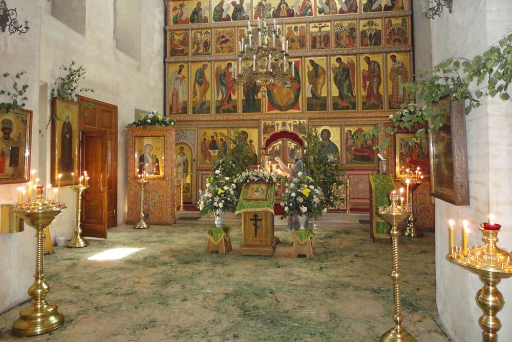 Храм Успения Богородицы в Казачьей слободе - 2.jpg