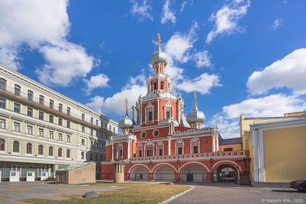 Знаменская церковь на Шереметевском дворе - 3.jpg