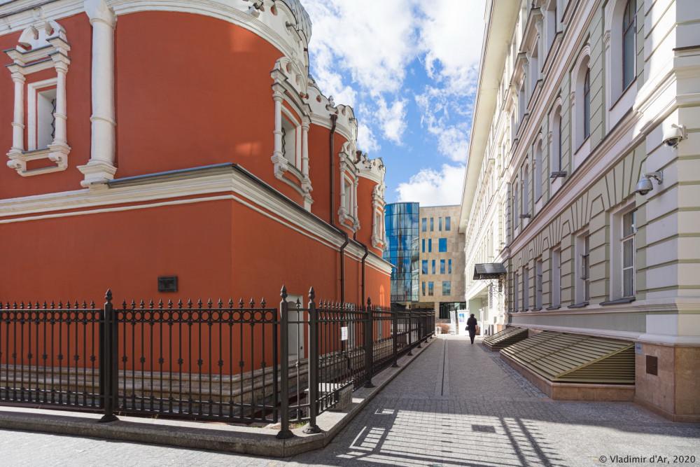 Знаменская церковь на Шереметевском дворе - 12_1.jpg