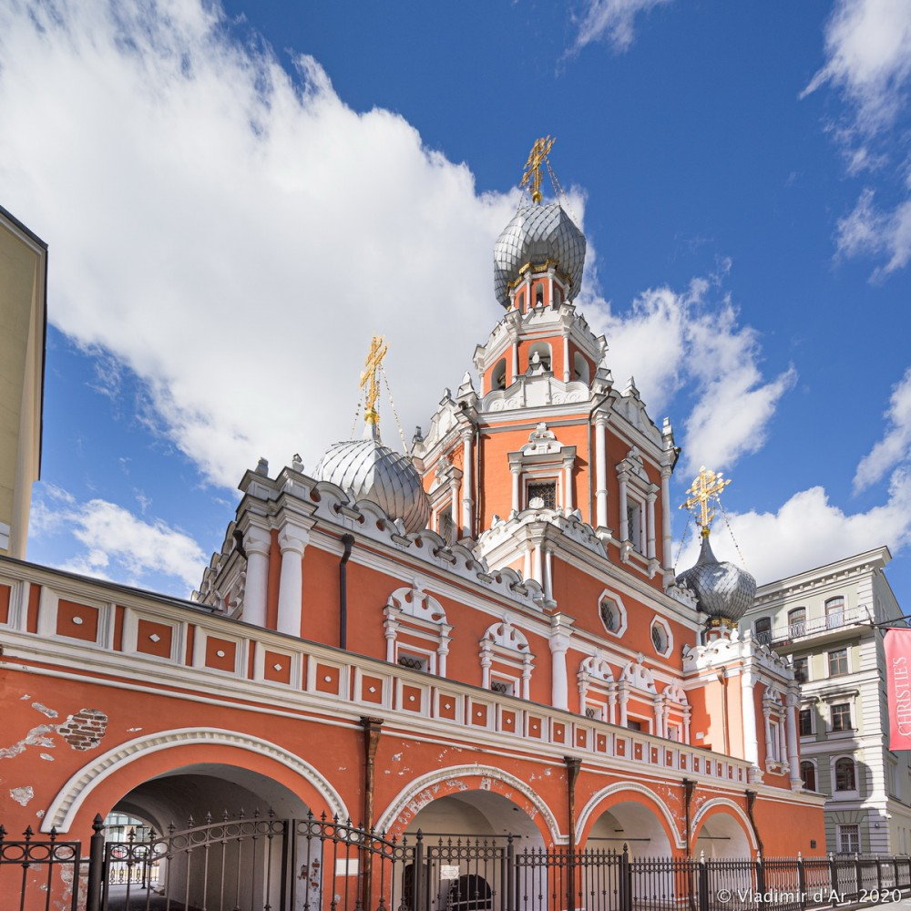 Знаменская церковь на Шереметевском дворе - 14_1.jpg